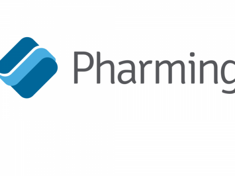 NautaDutilh succesfully assisted Pharming Group N.V.