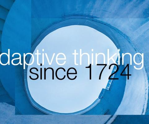 Adaptive Thinking - NautaDutilh