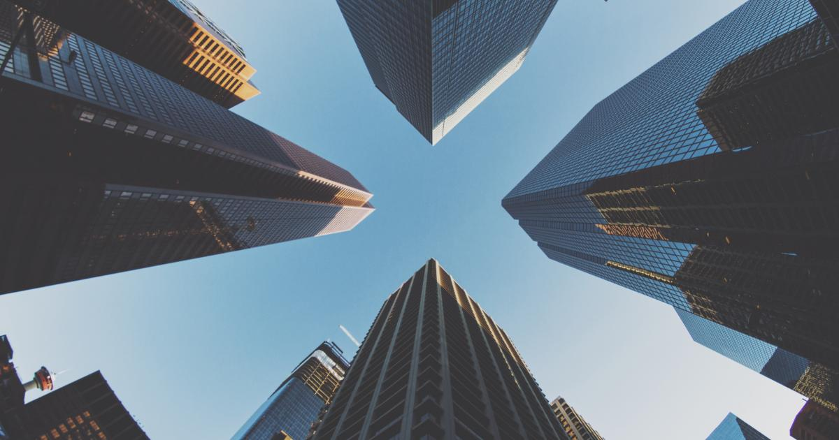 Financial Transaction Tax Enhanced Cooperation